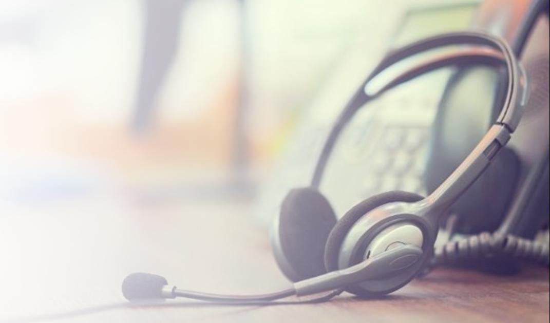 Customer Service Medewerker (32-40 uur)